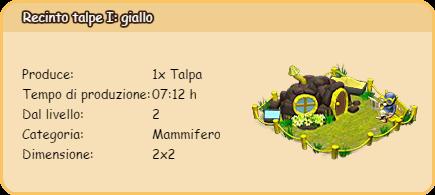 talpa1.png