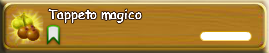 tappeto magico.png