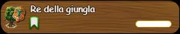 targa2.png