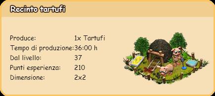 tartufi.png