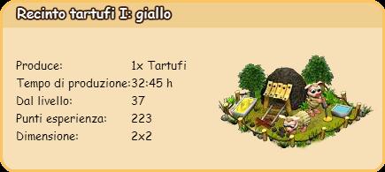 tartufi1.png