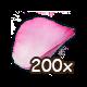 taskmapapr2021petal_200_big.png