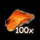 taskmapapr2021witheredpetal_100_big.png