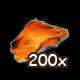 taskmapapr2021witheredpetal_200_big.png
