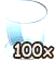 taskmapjun2020barglass_100.png