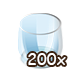 taskmapjun2021barglass_200_big.png