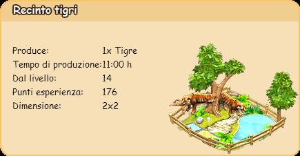 tigri1.png