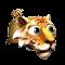 tigri2.png
