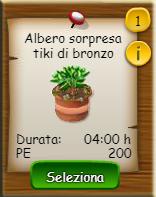 TIKI BRONZO.png