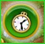 timer.2.png