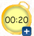 timer tras.png