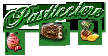 TITOLO PASTICCIERE.png