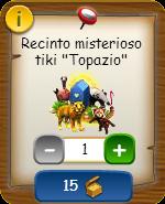 topazio f.png