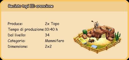 topoarancione_2.png