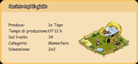 topogiallo_2.png