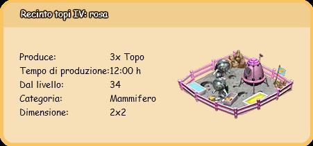 toporosa_2.png