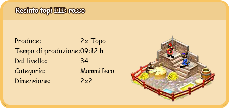 toporosso_2.png
