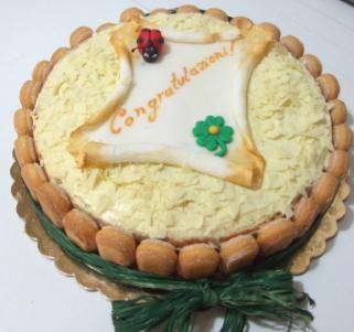 torta 1.jpg