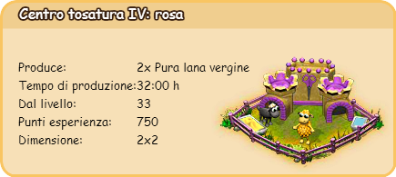 tosa4.png