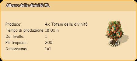 totem1.png