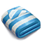 towel_icon_big.png