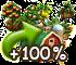treerevenueboost100.png