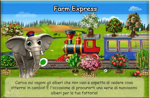 treno 1.png