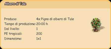 tule.png