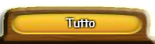 tutto.png