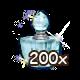 twooutofthreeoct2020curvyvial_200_big.png