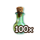 twooutofthreeoct2020fancyvial_100_big.png