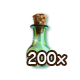 twooutofthreeoct2020fancyvial_200_big.png