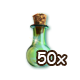 twooutofthreeoct2020fancyvial_50_big.png