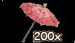 umb200.png