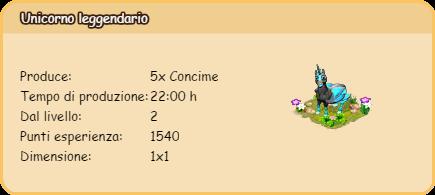 unicorno.png