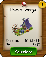 uovo.png