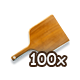 upgradeobjjun2021pizzashovel_100_big.png