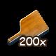 upgradeobjjun2021pizzashovel_200_big.png