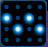 upload_2021-8-10_17-41-9.png