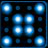upload_2021-8-10_17-42-48.png
