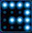 upload_2021-8-10_17-43-33.png