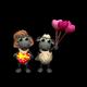 valentinesfeb2020chocolatier_big.png