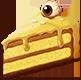 vanilla-cake.png