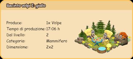 volpi1.png