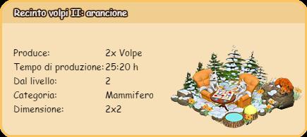 volpi2.png