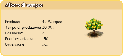 wamp.png