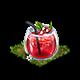 weeklyqaug2019juicecranberry1_big.png