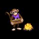 wintergift2020bonfire_big.png