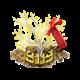 wishtree_upgrade_2_big.png