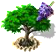 wisteria_upgrade_1.png